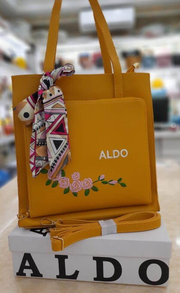 Beautiful Hand bags in different colors